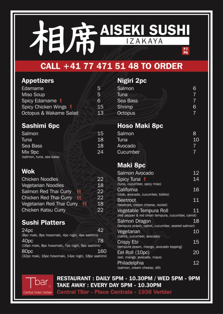 winter 201718 take out menu.jpg